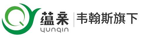 DNA亲子鉴定 – 上海蕴亲基因科技有限公司 Logo